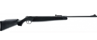 Umarex Ruger Black Hawk 4,5 мм