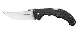 Нож Cold Steel Talwar 21TTL