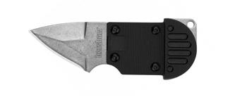 Нож KERSHAW 2345 AM-6