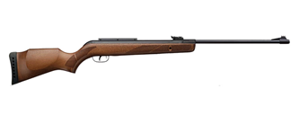 Gamo Hunter 440 4,5 мм