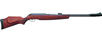 Gamo CF-X ROYAL 4,5 мм