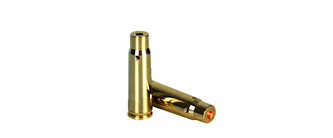 Bering Boresight BE30007 Калибр 7.62х39