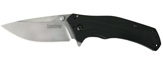 Нож Kershaw Knockout K1870