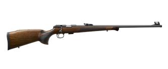 CZ 457 Premium Long Still 22 LR