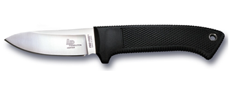 Нож Cold Steel Pendleton Hunter 36LPSS
