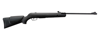 GAMO Shadow 1000 4,5 мм