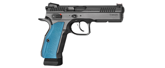 Пистолет CZ SHADOW-2 9 mm Luger