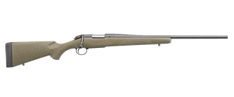 Bergara B-14 Hunter Synthetic Rifle M14X1 308 WIN