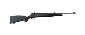 Strasser Rs Ssolo Panther 30-06 SPRG