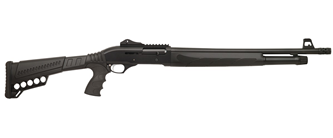 DICKINSON D212-TS&TP Tactical 12х76