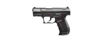 Umarex Walther CP-99