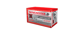 17 HMR Winchester XTP Jacked HP (50шт)