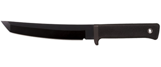 Нож Cold Steel Recon Tanto Black 13RTK